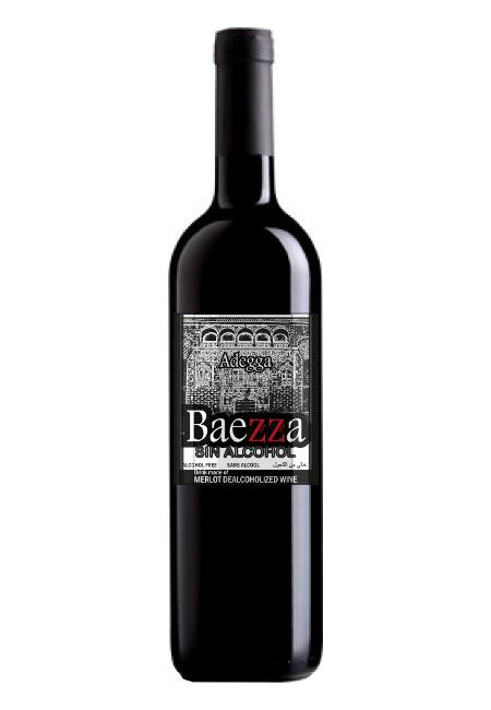 adega-baezza-tinto-450x650