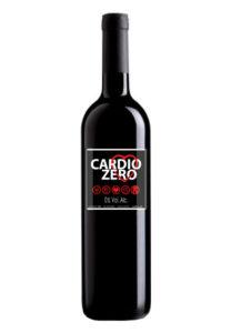 cardio-zero-tinto-450x650