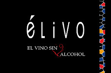 Grupo Elivo