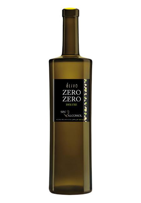 elivo-zero-zero-deluxe-blanco-450x650