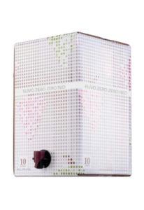 elivo-zero-zero-red-bag-in-box-10l