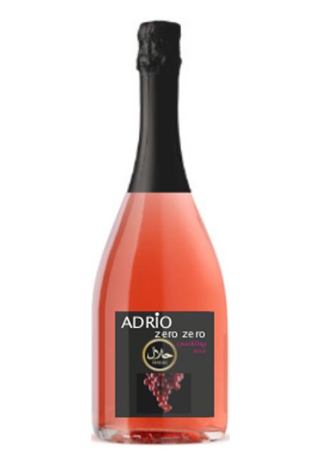 adrio-zero-zero-espumoso-rosado-450x650