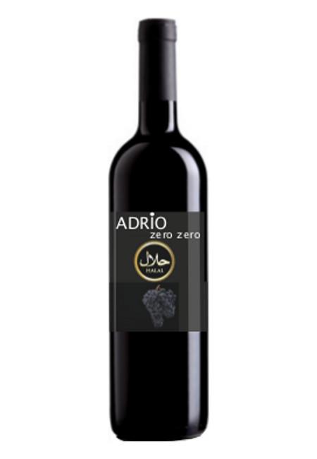 adrio-zero-zero-tinto-450x650