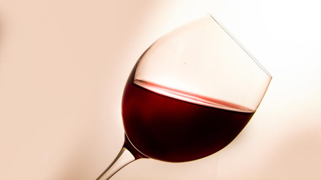 4-gamas-diferentes-de-vino-sin-alcohol-1920
