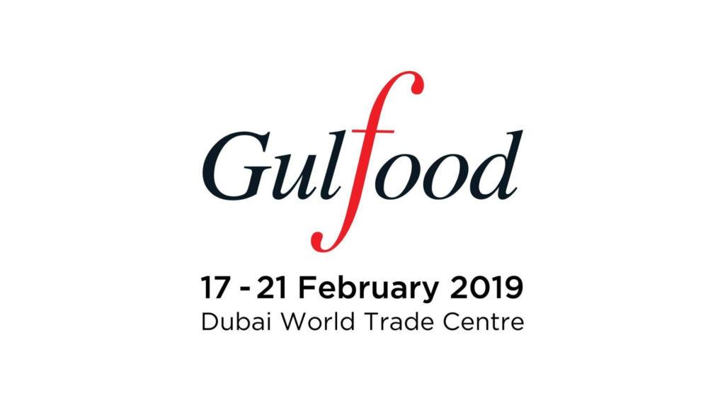 grupo-elivo-participa-en-gulfood-2019-1920