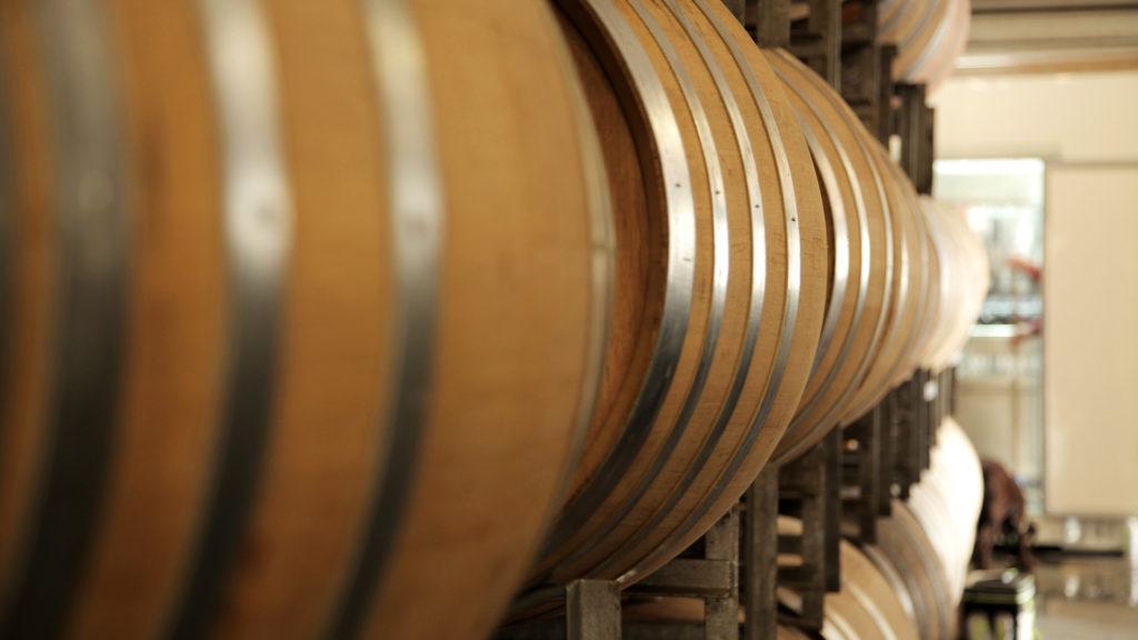 la-importancia-de-la-madera-para-el-vino-1920