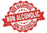 non-alcoholic-350x250
