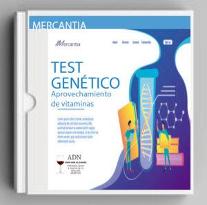 TEST-GENETICO-COGNIBIOTIC