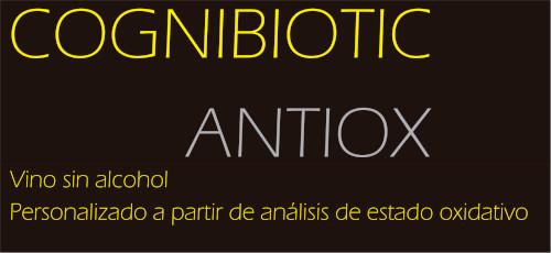cognibiotic-antiox-logo