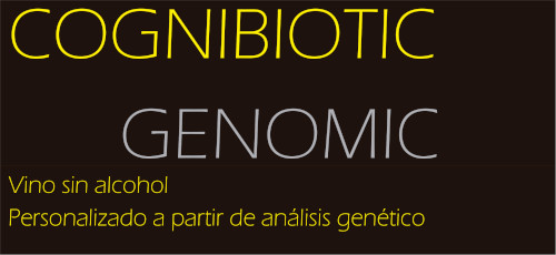 cognibiotic-genomic-logo