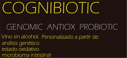 cognibiotic-logo-500x230
