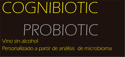 cognibiotic-probiotic-logo
